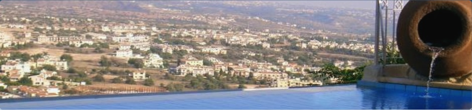 Reale state kosrealestate - Dodecannese