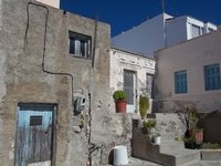 Old Stone House for sale - Kefalos Kefalos