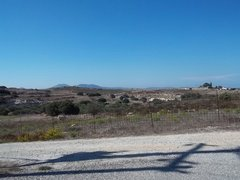 Field for sale - Kefalos Kefalos